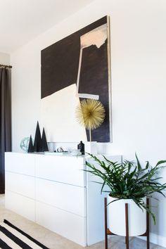 House Milk Master Bedroom Reveal
