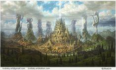 1, ivan troitsky on ArtStation at https://artstation.com/artwork/1-05dbae8d-ebc3-4d5b-a71b-8b21c6ff74a1