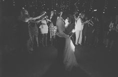 Adrian Shields is a photographer, designer and short film maker currently based in KZN. Wedding Album, Short Film, Filmmaking, Most Beautiful, Wedding Photography, Concert, Image, Cinema, Concerts