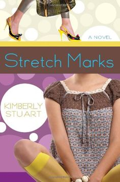 TAKES PLACE IN CHICAGO!! My dream hometown Stretch Marks: A Novel by Kimberly Stuart http://smile.amazon.com/dp/B003O86HPM/ref=cm_sw_r_pi_dp_HZxXub0QN3EDW