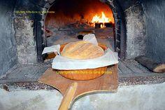 Paine neframantata Romanian Food, Romanian Recipes, Pastry And Bakery, Antipasto, Outdoor Decor, Home Decor, Bread Recipes, Breads, Pizza