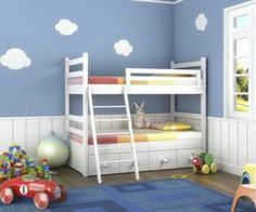 Sensory Bedroom Ideas Autism bedroom ideas for autistic child | for the home | pinterest
