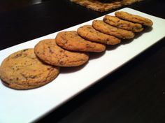 "Peanut Butter Sandwich Cookies, aka ""the Nora Ephron"" - # ..."