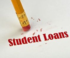 Med students rack up hundreds of thousands of dollars in student debt. A number of student loan forgiveness and repayment options can help ease the burden.