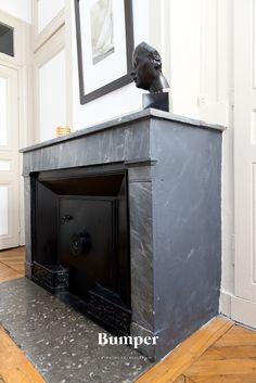 giverny-appartement-lyon-69002-avendre-117m2-bumper-france-immobilier-details10.jpg