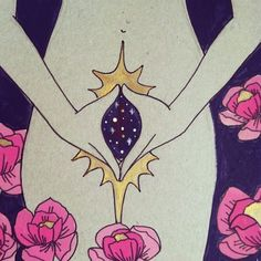 Guiding women to connect in with their sacred feminine and divine wisdom Sacred Feminine, Divine Feminine, Third Eye, Psy Art, Goddess Art, Tantra, Sacred Geometry, Les Oeuvres, Psychedelic