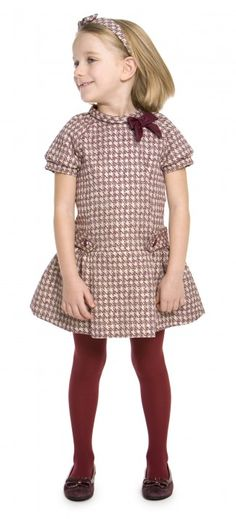 oi1415_lookbook_infantil_nina_35