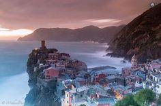 present  IG  S P E C I A L  M E N T I O N | P H O T O |  @bernabus  L O C A T I O N | Vernazza-Cinque Terre-Liguria-Italy  __________________________________  F R O M | @ig_europa A D M I N | @emil_io @maraefrida @giuliano_abate S E L E C T E D | our team F E A U T U R E D  T A G | #ig_europa #ig_europe  M A I L | igworldclub@gmail.com S O C I A L | Facebook  Twitter M E M B E R S | @igworldclub_officialaccount  F O L L O W S  U S | @igworldclub @ig_europa…