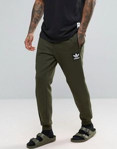 Originals Adidas Originals Tubular Dawn Off WhiteClear BrownOff White – Eleka