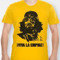 Viva la Empire! T-shirt
