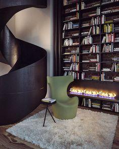 Emerald_Penthouse_Concept_Sergey_Makhno_Workshop_afflante_com_5