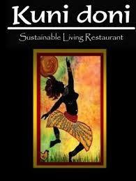 Culture Plus: Kuni Doni: Your Weekend Buffet