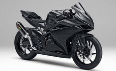 "Honda ""Light Weight Super Sport"" Concept Revealed -  http://blog.motorcycle.com/2015/09/30/manufacturers/honda/honda-light-weight-super-sport-concept-revealed/ …"