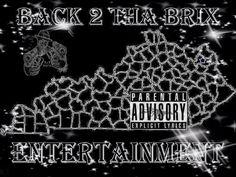 BACK 2THA BRIX E.N.T.