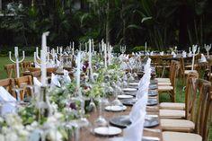 #Anticavilla #Wedding #vintage #bodas
