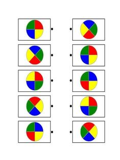 Libro de atención Dyslexia Activities, Infant Activities, Learning Activities, Preschool Worksheets, Kindergarten Activities, Preschool Activities, Visual Perception Activities, Shapes Worksheets, Thinking Skills