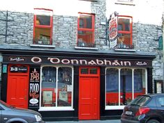 ODonovans Kenmare - Click pub photo image above to purchase your #Pubs of #Ireland Photo Print with PayPal. You do not need a PayPal account to purchase photo. Pubs of Ireland photos are perfect to display in any sitting room, family room, or den to celebrate a family's Irish heritage. $9.00 (plus $5 shipping & handling in USA) ~ 8 x 10 High Quality, High Resolution Authentic Photos Professionally Shot on Location in Ireland and Printed on Professional Fuji Film Photo Print Paper.