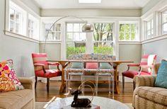 esstisch stühle esszimmerstühle design esszimmerstühle mit armlehne