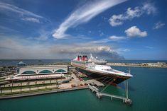 Como elegir el crucero al mejor precio http://viajesencrucero.net/2013/06/como-elegir-el-crucero-al-mejor-precio/?utm_campaign=crowdfire&utm_content=crowdfire&utm_medium=social&utm_source=pinterest #HOLAbooking #reservarcruceros #cruceros #crucerosbaratos