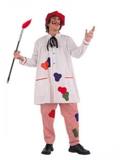 Ronald Mcdonald, Fictional Characters, Google, Face Paintings, Ideas, Carnival, Activities, Children Costumes, Patterns
