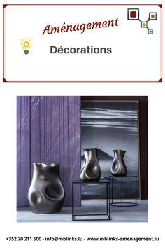 Decoration, Shoe Rack, Decor, Shoe Racks, Decorations, Decorating, Dekoration, Ornament