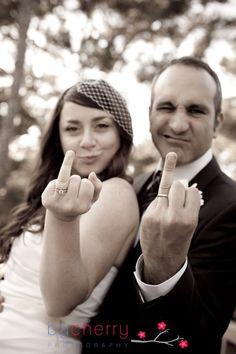 20 Wedding Photo Ideas You Should Definitely Try
