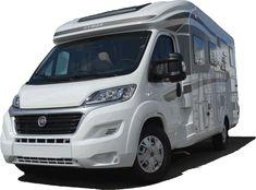 Camp on Tour Camper Caravan, Caravans, Cars And Motorcycles, Recreational Vehicles, Road Trip, Tours, Camping, Travel, Jambalaya