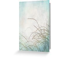 """""""Sold 2 greeting Cards"""" by Artskratch 