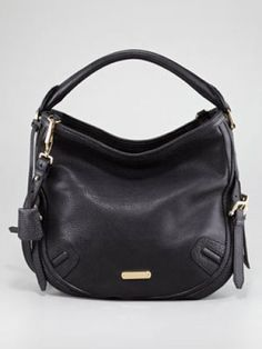 1b09c6e639 Hobo Bags - Slouchy Bohemian Purse Styles Fall 2013