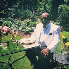 'Empire building one day at a time! Patience is a virtue!  Cheers to a great weekend!  #sbwcatering #chef #privatechef #chef #cheflife #buffet #gardening #capeprofessionals #capecod #newbedford #hyannis #businesswomen #backyard #succes #giveback #congraulations #women #men #xxl #instahappy #mytime #myilea #bearded #backyard #eventprofs #cater #dancing #gonecrazy #cocktailparty #designer' by @ralphjason21. What do you think about this one? @jackstarweddings @garrickthedj @playwithapurpose…