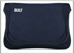 Protect your small tablet or e-reader with a designer form-fitting neoprene case by Built NY. City Grid, Best Computer, Tablet Computer, Tablet Reviews, Dell Computers, Cool Things To Buy, Stuff To Buy, Laptop Accessories, Urban Fashion