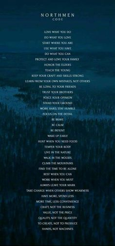 The Asatru Community Rune Viking, Viking Life, Viking Woman, Norse Pagan, Norse Mythology, Viking Symbols, Me Quotes, Motivational Quotes, Inspirational Quotes