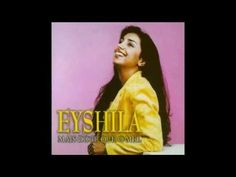Eyshila - Mais doce que o mel - CD completo