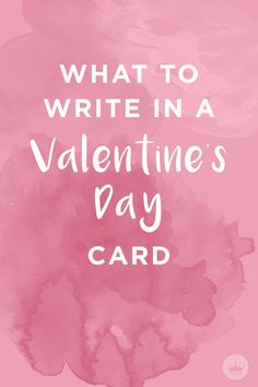474 Best Valentine's Day card ideas images in 2019 ...