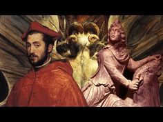Illuminati Bloodlines, the Pope, and Russia's Rising Influence with Leur...