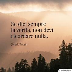 Motivational Phrases, Inspirational Quotes, Mark Twain, Sunset Photos, Benjamin Franklin, Karma, Love Quotes, Like4like, Social Media