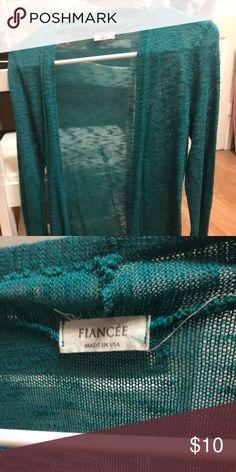 Turquoise Cardigan Turquoise Cardigan Sweaters Cardigans