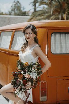 #izmirdugunfotografcisi #izmirdugunhikayesi #dugunfotografcisi #dugunfilmi #dugunhikayesi #izmirdüğünfotoğrafçısı #weddingdress #wedding #dugunklibi #dugunfotografcisi #dugunfotograflari #elopementlove Boho Wedding Dress, Lace Wedding, Wedding Dresses, Bell Sleeve Dress, Bell Sleeves, Crochet Lace Dress, Wedding Photos, Wedding Photography, Bohemian