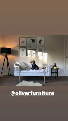 Flexworld Stapelbed Star.8 Best Hoogslaper Images Bedroom Ideas Playroom Alcove