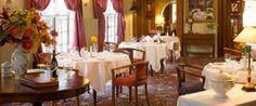 Million - Restaurant & Hôtel - 8 Place de la Liberté - 73200 Albertville