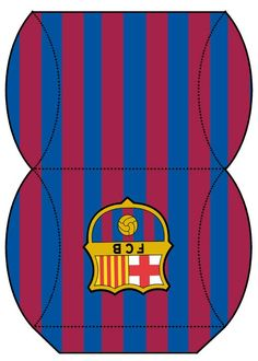 Barcelona Soccer Party, Lego Font, Foto Pastel, Soccer Birthday Parties, Mickey Party, Lionel Messi, Party Themes, Birthdays, Arts And Crafts