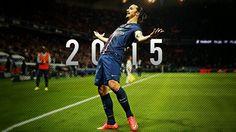 Zlatan Ibrahimovic Seperti Sosok Legenda Eric Cantona - Sembari meminta Zlatan Ibrahimovic