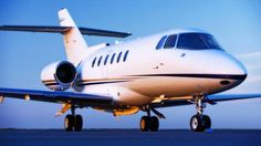 Thinking about taking a private Jet to Brazil for the World Cup?