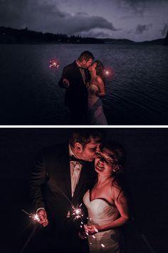 Best San Diego wedding photographer | Sweetpapermedia