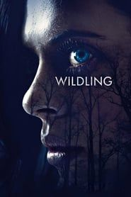 Wildling Full Movie Online HD | English Subtitle | Putlocker| Watch Movies Free | Download Movies | WildlingMovie|WildlingMovie_fullmovie|watch_Wildling_fullmovie