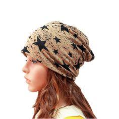 Fashion Man's Winter Hat For Women Men Skullies Beanies Couple Knitted Winter Cap Warm Brand Men Beanie Hat Wholesale A-41