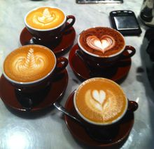 Google Image Result for http://upload.wikimedia.org/wikipedia/commons/thumb/0/0b/4_lattes.png/220px-4_lattes.png