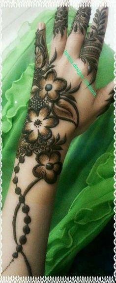 59 Trendy Ideas for design tattoo ideas creative Khafif Mehndi Design, Indian Mehndi Designs, Mehndi Designs 2018, Modern Mehndi Designs, Mehndi Design Pictures, Wedding Mehndi Designs, Beautiful Mehndi Design, Henna Tattoo Designs, Mehandi Designs
