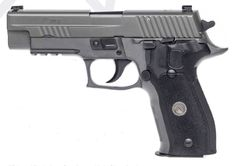 Sig Sauer P-226 legion series   40 caliber   1179+tax  Minuteman Munitions  99 N 169 Hwy  Trimble MO 64492   816-370-2220