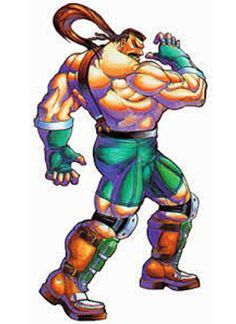 Mike Haggar Photo by Toru_Uchiha D Mark, Warrior 1, Body Poses, Fighting Games, Anime, Game Art, Bowser, Video Games, Disney Characters